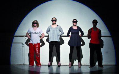 2009 | UNTER UNS! | Das Generationenprojekt