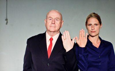 2012 | making of: andrew trifft …. (männer ü 60)