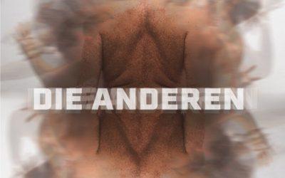 DEZ 2019 | DIE ANDEREN